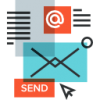 013-email.png